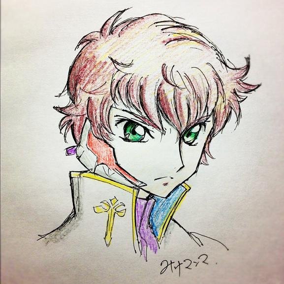 Sizaku